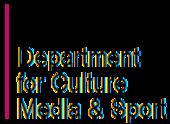 170px-DCMS_logo