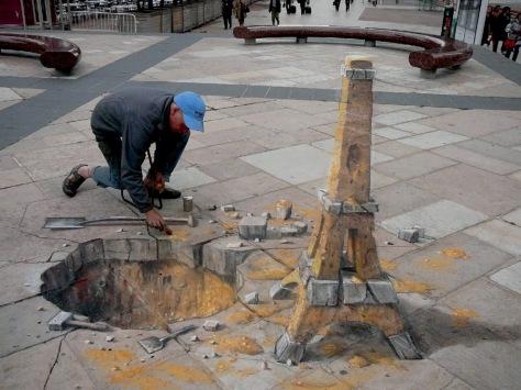 3d Street Art06
