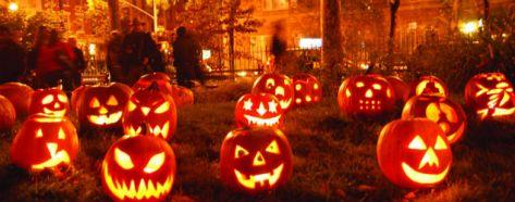 halloween-door-decorations-elementary-school