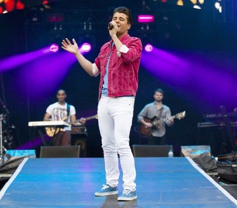 joe-mcelderry-bt-london-live-08