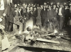 lynching-omaha-nebraska-sept-29-1919