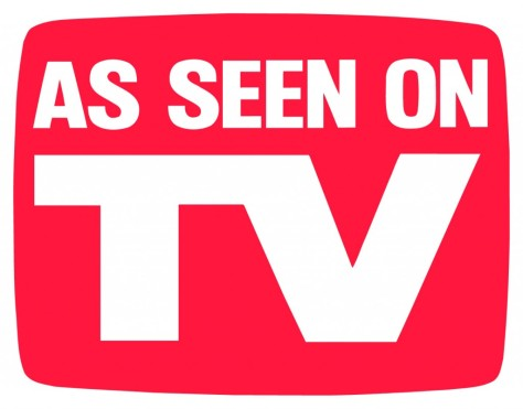 as-seen-on-tv-logo-72-1024x802