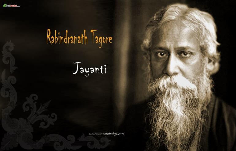 Rabindranath-Tagore-Jayan-1792