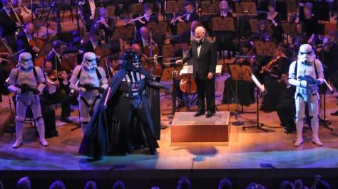 john-williams-star-wars-la-philharmonic-gala
