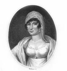 Jane Taylor Poet