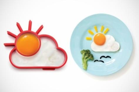 Sunnyside-Egg-Maker-1-600x400