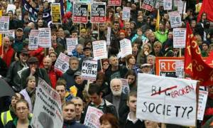 An-anti-cuts-protest-in-B-007