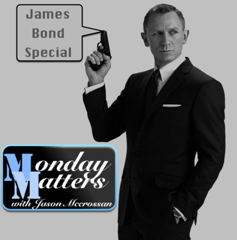 MM James Bond Spectre; sittingbourne, kent, sam smith