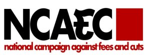 National Campaign Against Fees & Cuts