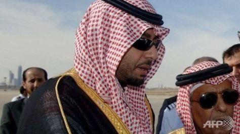saudi-majed