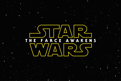 Star_Wars_FARCE