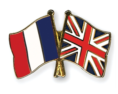flags-france-great-britain.jpg