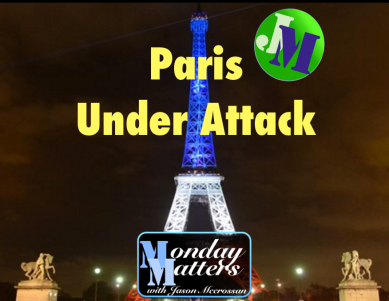 MM Paris Under Attack.png