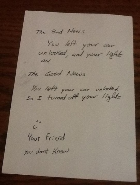 random-acts-kindness-10.jpg
