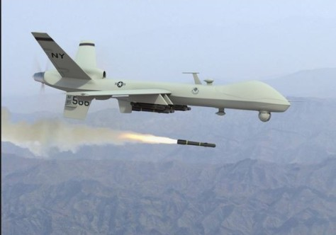 Drone-1-571x400.jpg