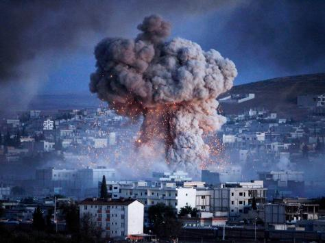 kobani-afp.jpg