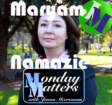 maryam-namazie MM