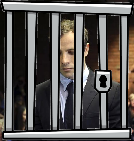 Oscar behind bars.png