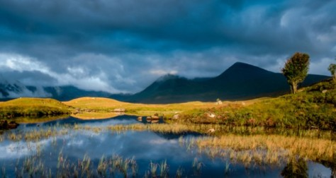 Rannoch-Moor-Aug-2014-Alastair-Jolly-620x330.jpg