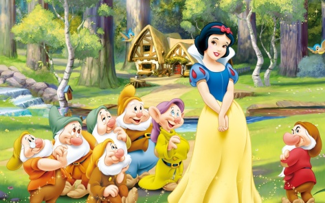 snow-white-and-the-seven-dwarfs-1920x1200.jpg