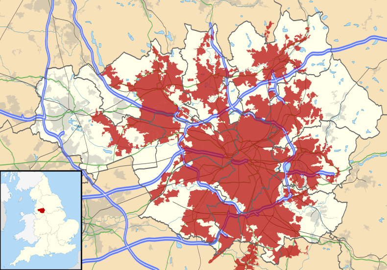 2000px-Greater_Manchester_Urban_Area_2001.svg.png
