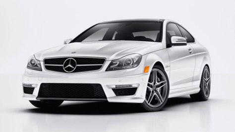 2014-C-CLASS-C63-AMG-COUPE-007-MCFO.jpg