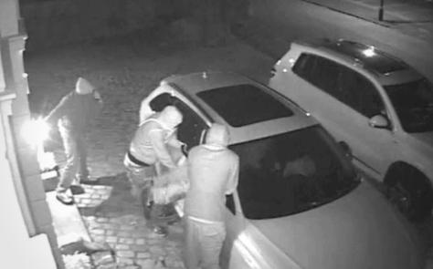 car-theft.jpg