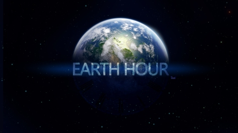 earth-hour.jpeg
