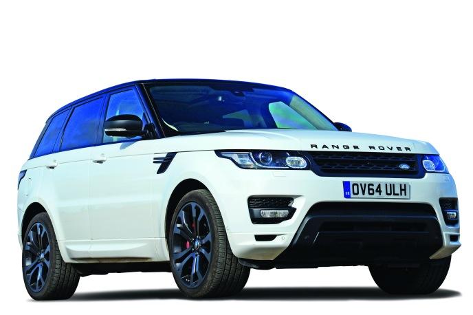 range-rover-sport-cutout.jpg