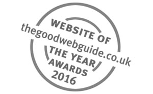 2016-gwg-awards-logo-1.jpg