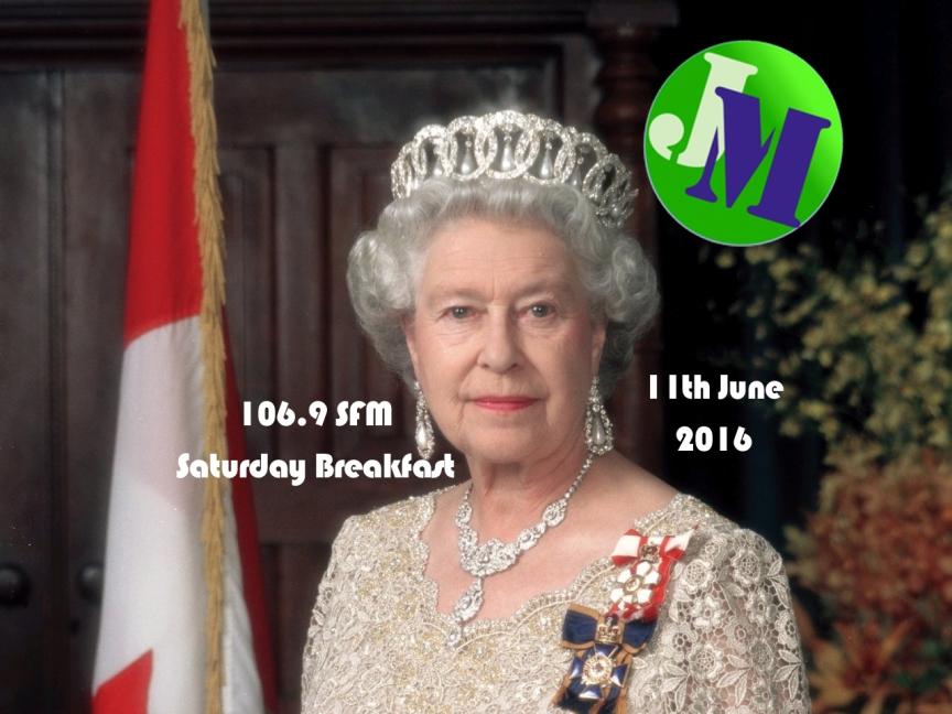 Queen SB.jpg