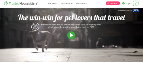 2015 Website of the Year Winner