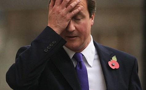 David-Cameron-Sad-1-700x432.jpg