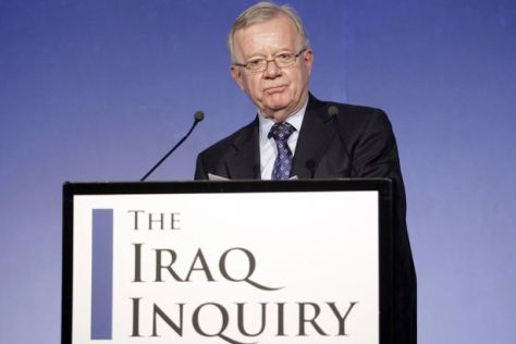 John-Chilcot-the-Chairman-of-the-Iraq-Inquiry
