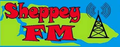 Sheppey FM will be a station for adults and young people with physical or mental health disabilities in Sheerness, Isle of Sheppey