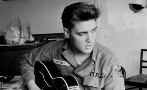 elvis_feature_splash650.jpg