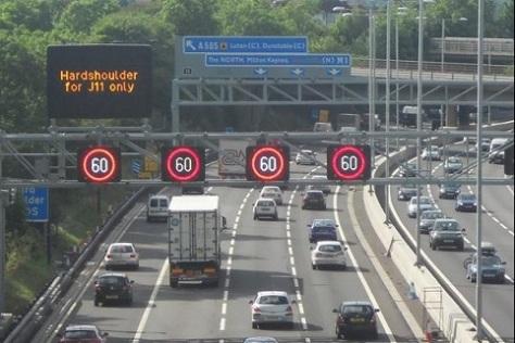 motorway-60.jpg