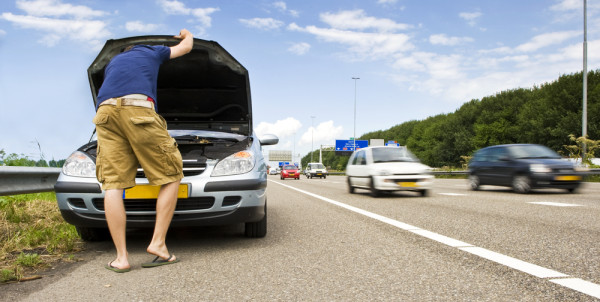 Are Smart Motorways Safe?