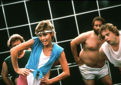 09-fitness-stars-halloween-costume-olivia-newton-john-main.jpg