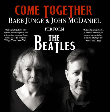 barb-jungr-john-mcdaniel-the-beatles-grammy-emmy-cabaret-dobcross-saddleworth