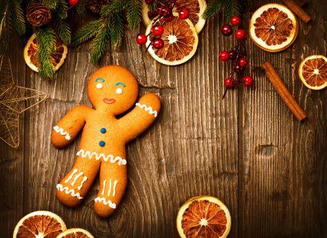 christmas-food-sdclmilw.jpg