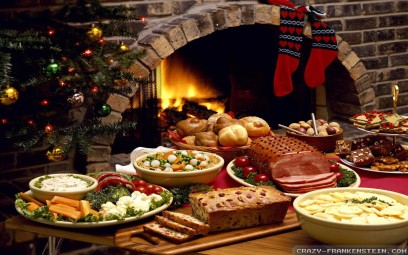 christmas-food-wallpapers-1920x1200.jpg