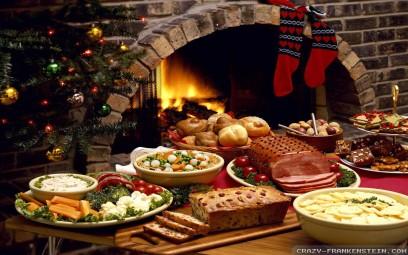 christmas-food-wallpapers-1920x1200.jpg