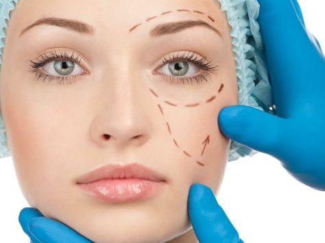 Cosmetic-Surgery-India.jpg