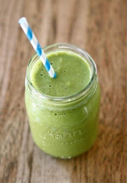 glowing_green_smoothie.jpeg