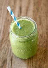 glowing_green_smoothie.jpeg