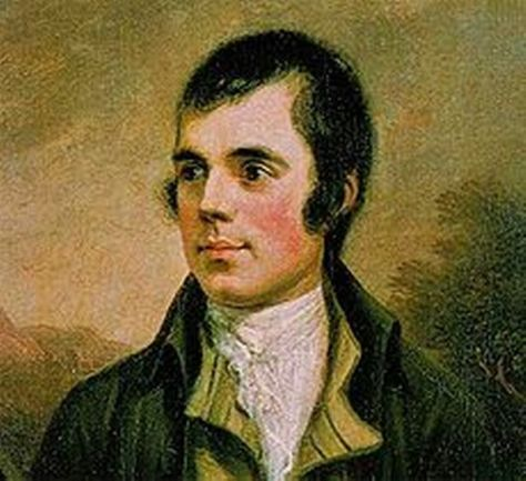 Rabbie-Burns.jpg